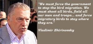 Vladimir-Zhirinovsky-Quotes-1
