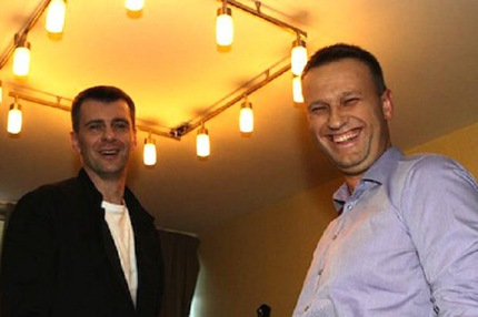 Aleksei-Navalny-the-billi-011